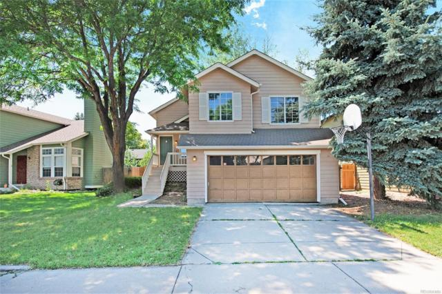 12621 Osceola Street, Broomfield, CO 80020 (#5312838) :: The Peak Properties Group