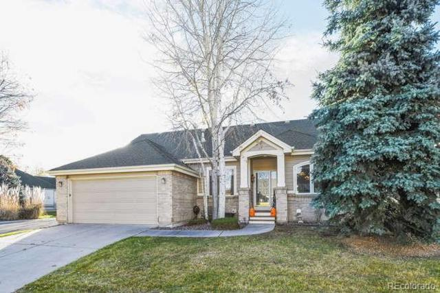 10739 Zuni Drive, Westminster, CO 80234 (#5313408) :: The Heyl Group at Keller Williams
