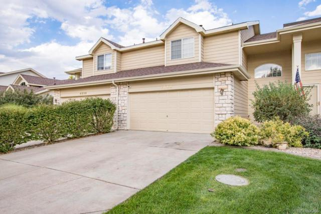 4344 Gemstone Lane, Fort Collins, CO 80525 (#5313469) :: The City and Mountains Group