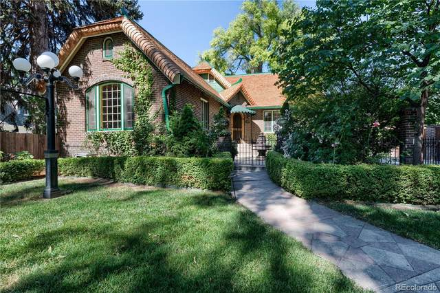 1315 Remington Street, Fort Collins, CO 80524 (#5314025) :: HomeSmart Realty Group