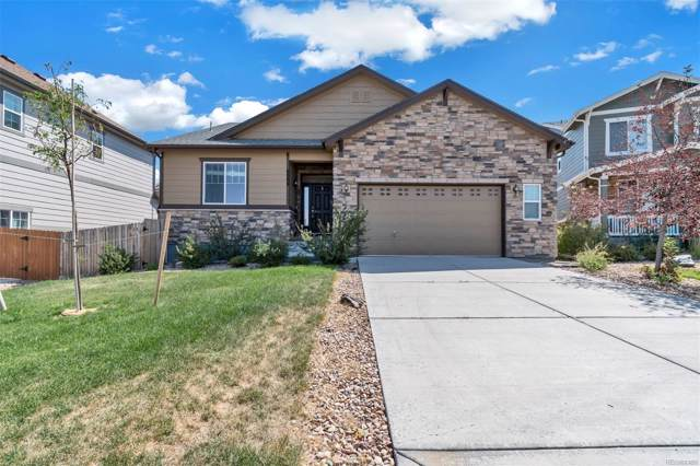 6088 S Jackson Gap Way, Aurora, CO 80016 (MLS #5315095) :: 8z Real Estate