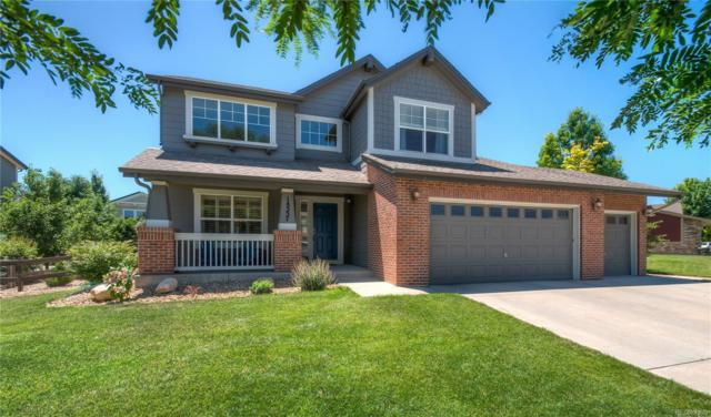 14337 Blue Vista Way, Broomfield, CO 80023 (#5315935) :: Bring Home Denver