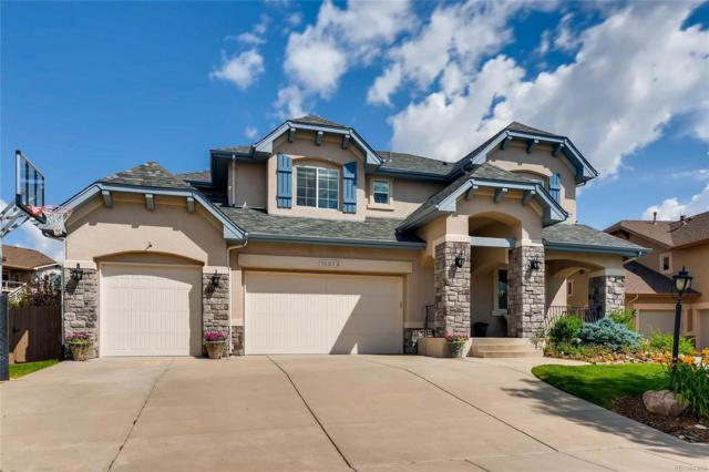 10073 Oak Knoll Terrace, Colorado Springs, CO 80920 (#5316002) :: The Tamborra Team