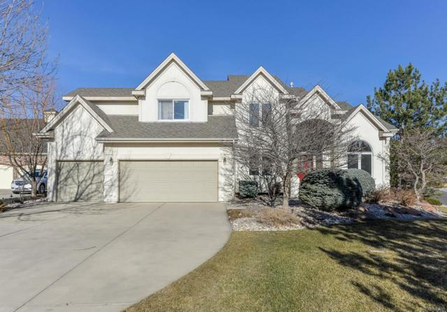 7414 Couples Court, Fort Collins, CO 80528 (#5316245) :: The Peak Properties Group