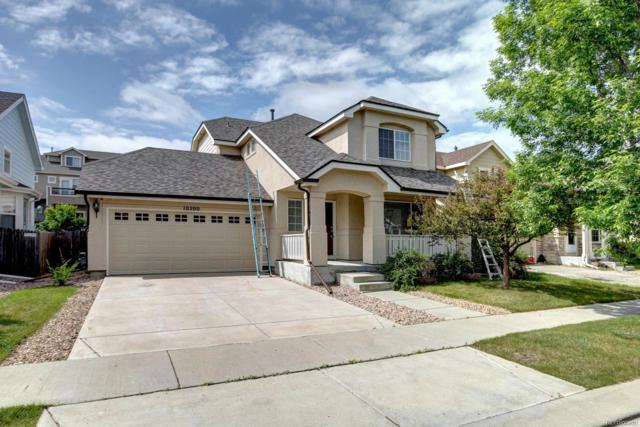 10200 E 112th Way, Henderson, CO 80640 (#5316453) :: Structure CO Group