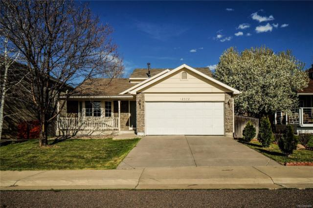 12572 Elm Lane, Broomfield, CO 80020 (#5316743) :: Colorado Home Finder Realty
