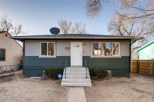 1119 E Rio Grande Street, Colorado Springs, CO 80910 (MLS #5317029) :: 8z Real Estate