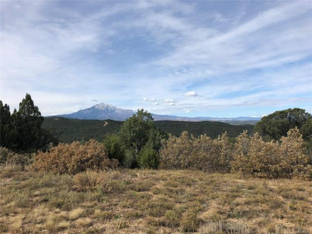 0 Mountain Road, Walsenburg, CO 81089 (#5317147) :: Bring Home Denver with Keller Williams Downtown Realty LLC