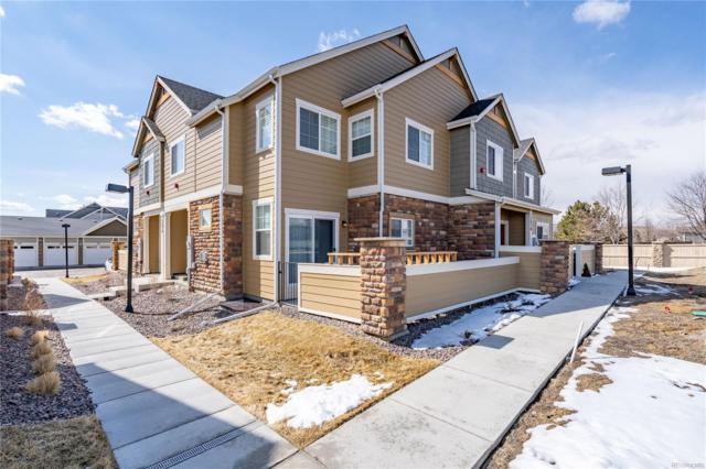 12870 Jasmine Street C, Thornton, CO 80602 (#5317653) :: Bring Home Denver