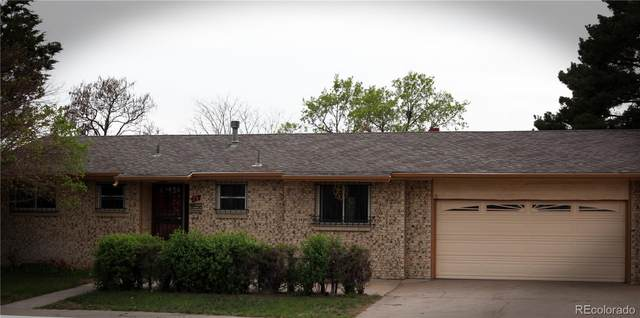 75 S Grand Avenue, Fort Lupton, CO 80621 (#5317879) :: Colorado Home Finder Realty