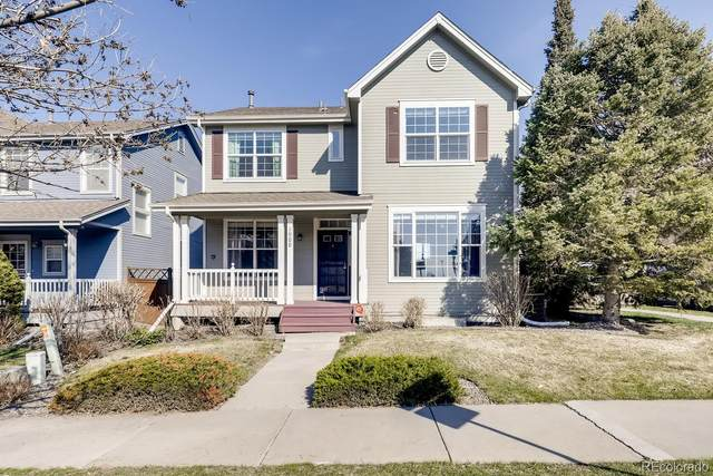 1900 Lowell Boulevard, Denver, CO 80204 (#5318533) :: The DeGrood Team