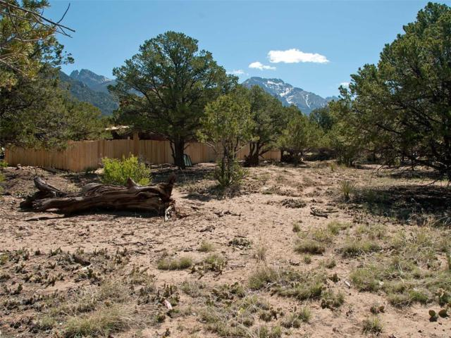 67 N Baca Grant Way, Crestone, CO 81131 (MLS #5318690) :: 8z Real Estate