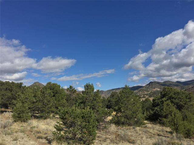 3300 E Us Highway 50, Salida, CO 81201 (#5319255) :: Wisdom Real Estate