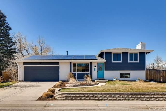 3057 S Emporia Court, Denver, CO 80231 (#5319735) :: My Home Team
