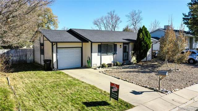 13456 Bryant Way, Broomfield, CO 80020 (#5320242) :: Peak Properties Group