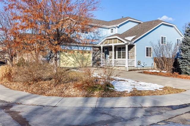 5863 Teal Street, Frederick, CO 80504 (#5320347) :: Wisdom Real Estate