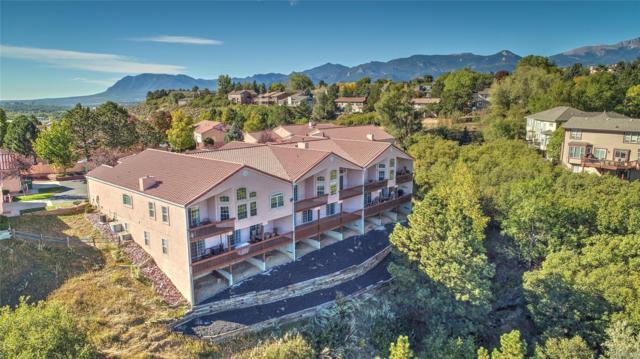 5140 Vista Del Norte Point, Colorado Springs, CO 80919 (MLS #5321234) :: 8z Real Estate