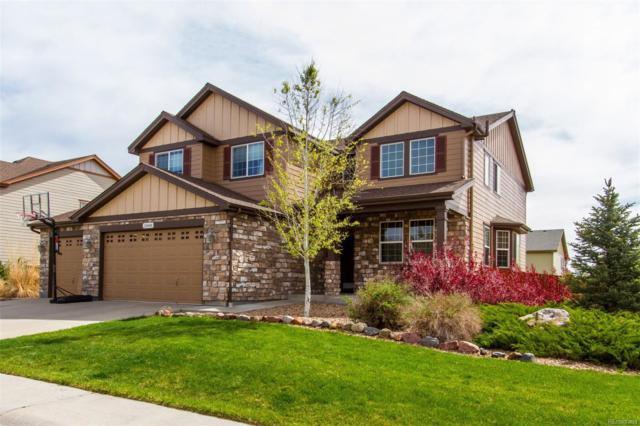 13440 Locust Street, Thornton, CO 80602 (#5321409) :: Wisdom Real Estate