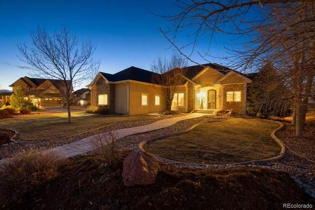 1887 E Seadrift Drive, Windsor, CO 80550 (#5321949) :: Bring Home Denver with Keller Williams Downtown Realty LLC