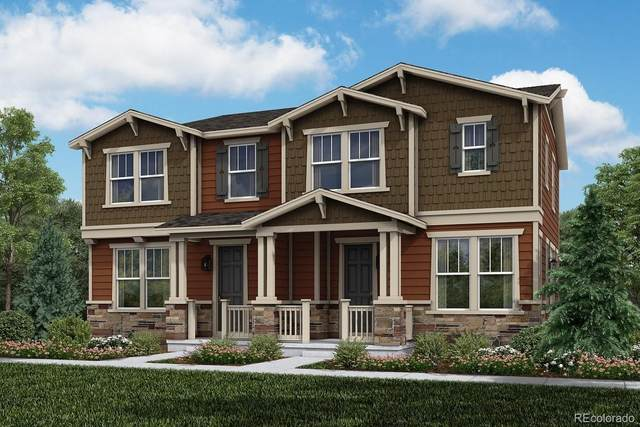 13811 Ash Circle, Thornton, CO 80602 (MLS #5322663) :: Keller Williams Realty