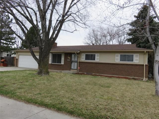 9105 Utica Court, Westminster, CO 80031 (#5322964) :: Bring Home Denver with Keller Williams Downtown Realty LLC