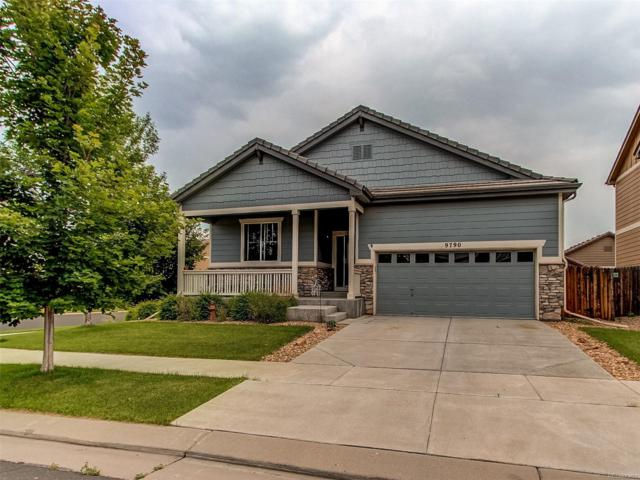 9790 Memphis Street, Commerce City, CO 80022 (#5324295) :: Bring Home Denver with Keller Williams Downtown Realty LLC