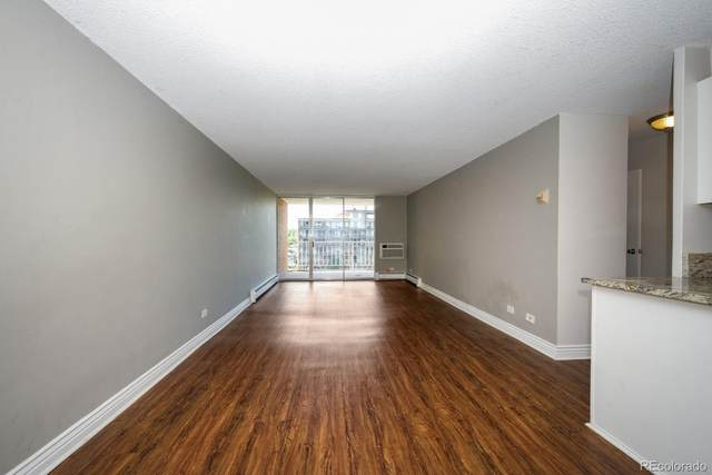 4800 E Hale Parkway 606N, Denver, CO 80220 (MLS #5324506) :: Bliss Realty Group