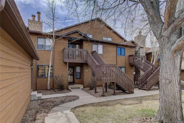 9088 W 88th Circle, Westminster, CO 80021 (#5325536) :: My Home Team
