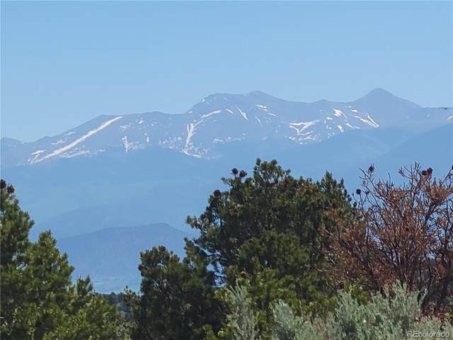 Lot 18 M. R. N., San Luis, CO 81152 (MLS #5325706) :: Clare Day with LIV Sotheby's International Realty
