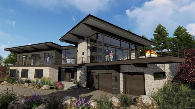 662 Steamboat Boulevard, Steamboat Springs, CO 80487 (MLS #5326183) :: Bliss Realty Group