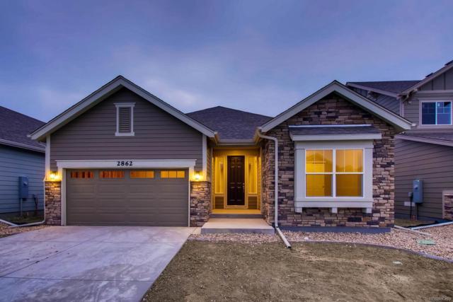 515 Country Road, Berthoud, CO 80513 (#5329724) :: The Peak Properties Group