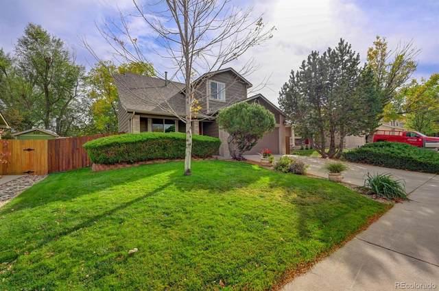 12050 Forest Way, Thornton, CO 80241 (#5330442) :: Symbio Denver