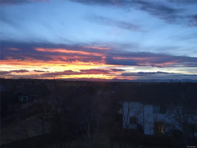 20054 E Tufts Drive, Centennial, CO 80015 (#5331032) :: The City and Mountains Group