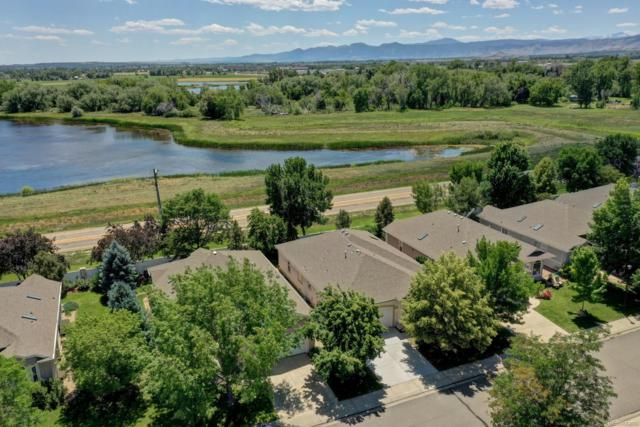 3713 Doral Drive, Longmont, CO 80503 (#5331149) :: Mile High Luxury Real Estate