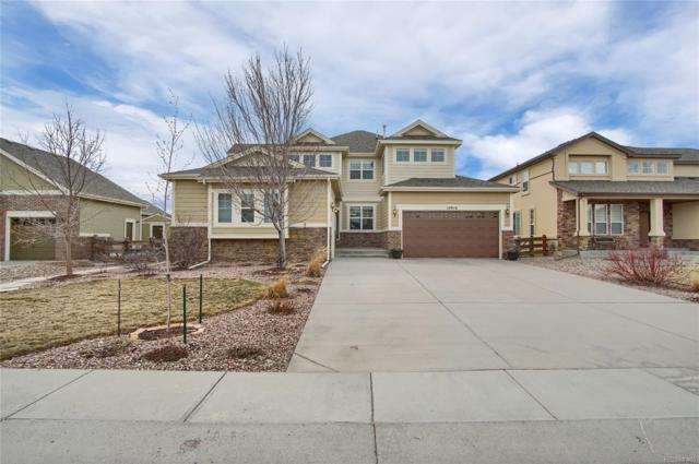 10916 Huron Peak Place, Peyton, CO 80831 (#5331254) :: The DeGrood Team