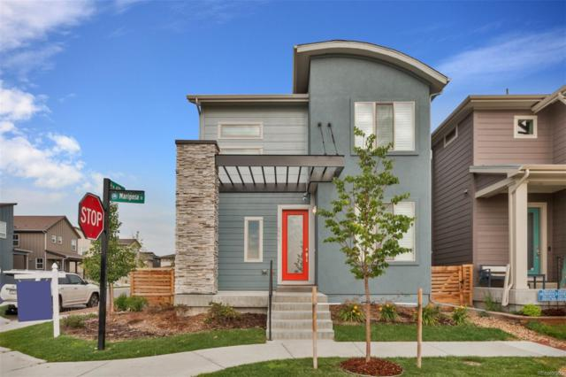 6777 Mariposa Street, Denver, CO 80221 (#5334049) :: The Pete Cook Home Group
