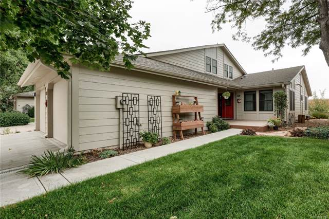 1025 Sailors Reef, Fort Collins, CO 80525 (#5334621) :: RazrGroup