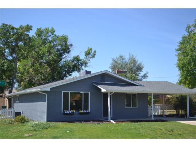 3440 W 68th Place, Denver, CO 80221 (MLS #5335374) :: 8z Real Estate