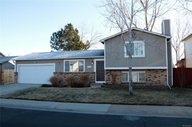 10746 Routt Street, Westminster, CO 80021 (#5335658) :: The Galo Garrido Group