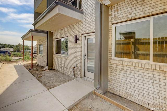 1279 Osceola Street, Denver, CO 80204 (MLS #5335723) :: 8z Real Estate