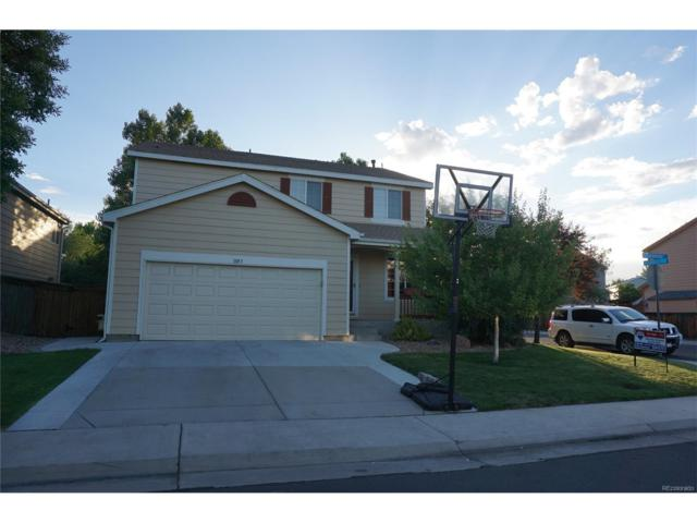 1083 Mockingbird Street, Brighton, CO 80601 (#5336899) :: The Peak Properties Group