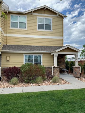 5681 Saint Patrick View, Colorado Springs, CO 80923 (#5338068) :: Mile High Luxury Real Estate