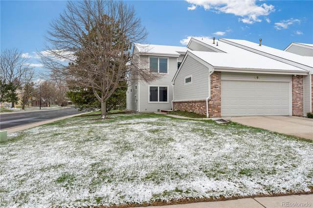 854 Shire Court, Fort Collins, CO 80526 (#5338289) :: Finch & Gable Real Estate Co.