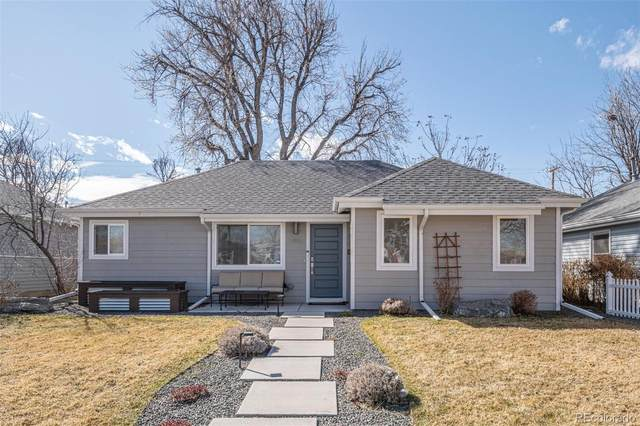 4941 Eliot Street, Denver, CO 80221 (#5338570) :: RazrGroup