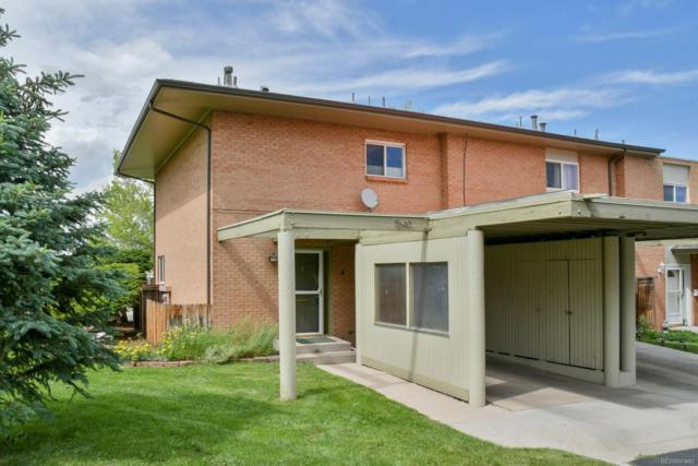 1540 Chambers Drive, Boulder, CO 80305 (#5339436) :: The Peak Properties Group