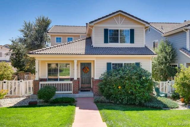 14334 Wright Way, Broomfield, CO 80023 (#5340318) :: The Peak Properties Group