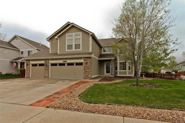 10465 Dresden Street, Firestone, CO 80504 (MLS #5341084) :: 8z Real Estate