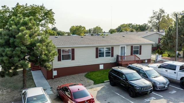4211 E 100th Avenue, Thornton, CO 80229 (MLS #5341241) :: 8z Real Estate
