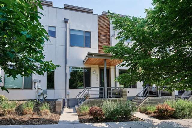 2755 W 21st Avenue, Denver, CO 80211 (MLS #5341716) :: Find Colorado