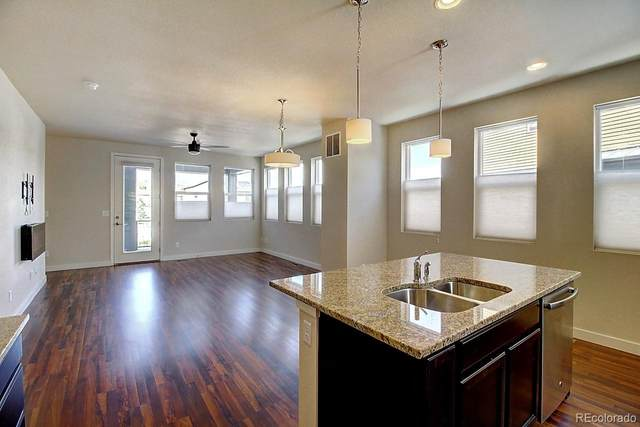 11240 Uptown Avenue, Broomfield, CO 80021 (#5341902) :: Colorado Home Finder Realty